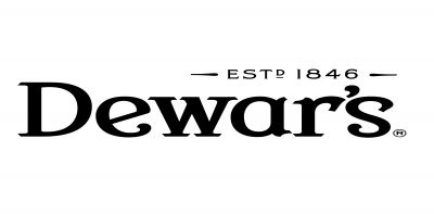 Hennessy Very Special US VIrgins Islands Festival Sponsors