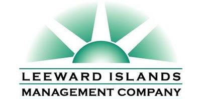 Leeward Islands US VIrgins Islands Festival Sponsors