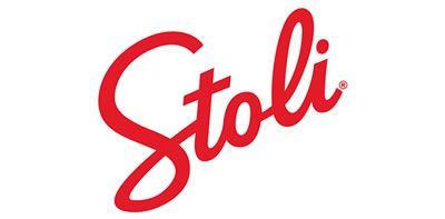 Stoli St Thomas US VIrgins Islands Festival Sponsors