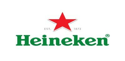 Heineken US VIrgins Islands Festival Sponsors