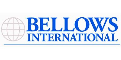 Bellows International US VIrgins Islands Festival Sponsors
